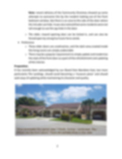 Door policy2 copy.jpg