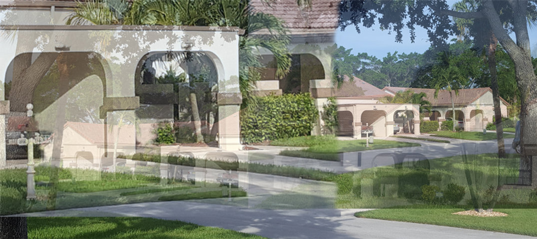 Homes montage.jpg