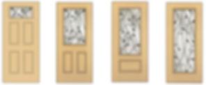 four door alts copy.jpg