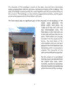 Door policy3 copy.jpg