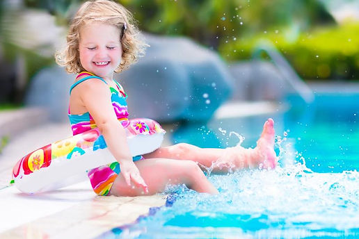 little girl swimming pool.jpg..jpg