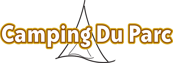 Logo-CampingDuParc LONG.png