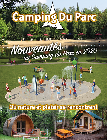Facebook_CampingduParc.PNG
