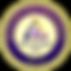 IARP member badge.png