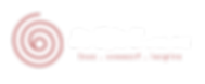updated logo - transparent background_ed