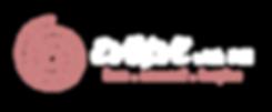 updated logo - transparent background_edited.png
