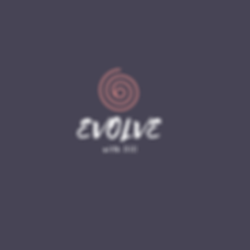 evolve-logo_edited.png