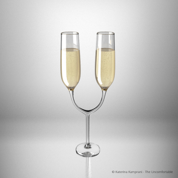 22_champagne