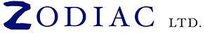 zodiac logo.jpg