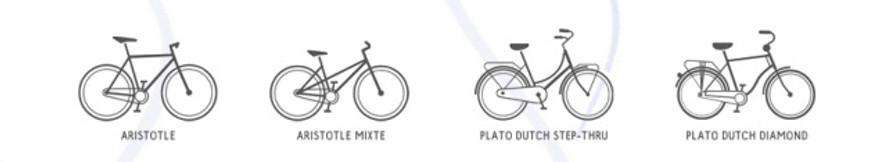 OA-bike3