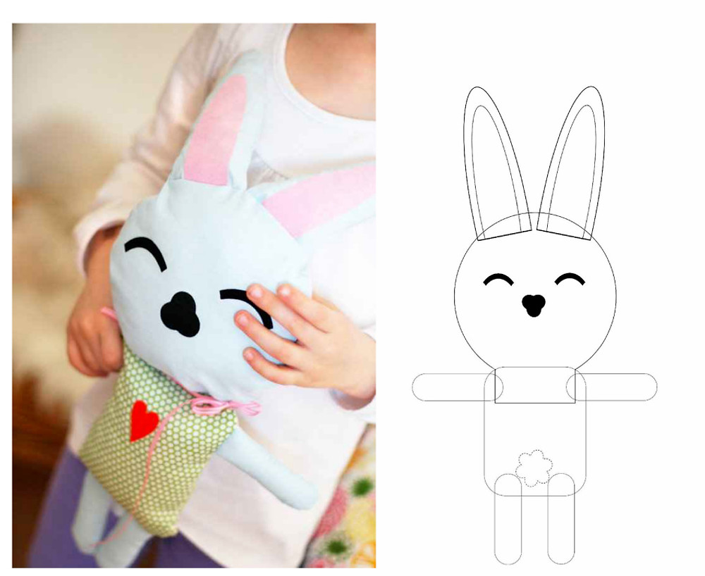 Bunny_pattern-1
