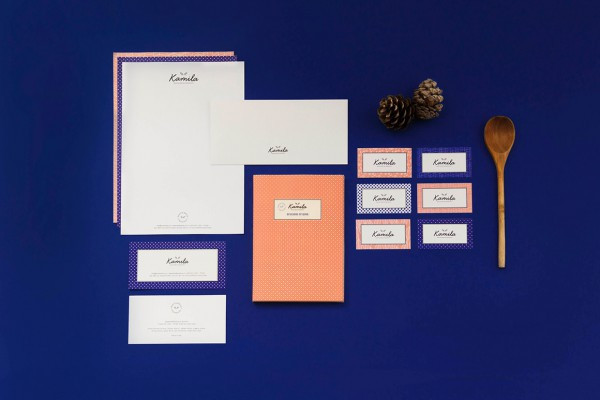 kamila-branding-by-inbal-lapidot-3-600x400