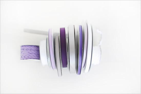 purpleribbions