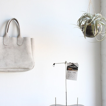 Rennes Totes