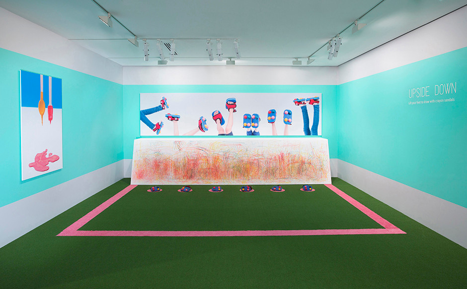 Pastello-Draw-Act-Mathery-Studio-National-Gallery-Victoria-Art-Installation-12