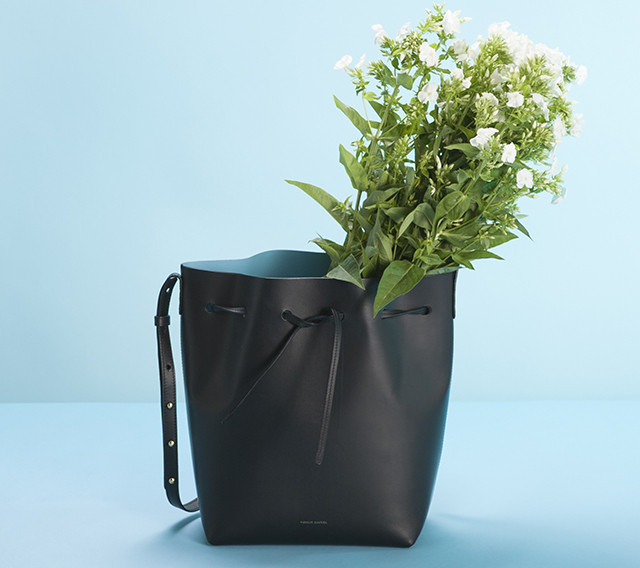 Mansur-Gavriel-Bucket-Bag-Black-Marina-Lookbook