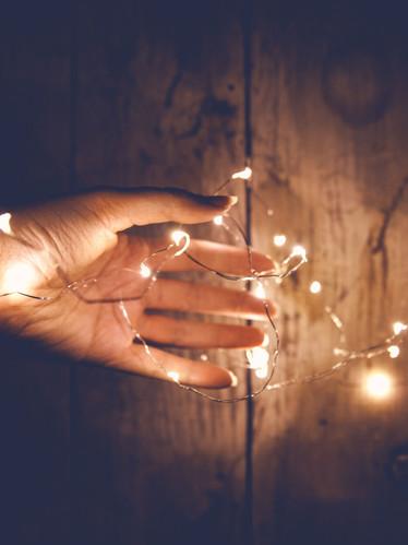 The Four Keys to True Belonging
