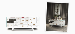 mondrian-white-sideboard-limited-edition-by-boca-do-lobo-01