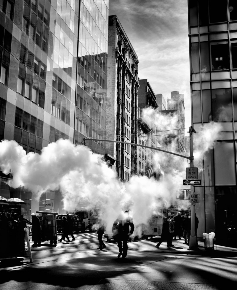 150319_NYC_Steam_Clouds_002-800x977
