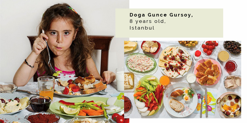 Doga Gunce Gursoy