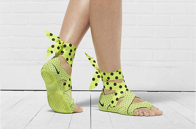 feeldesain-Nike-Studio-Wrap-Pack06
