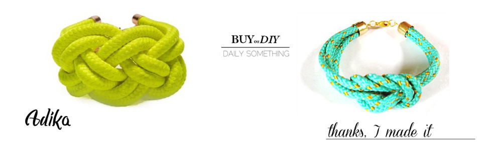 buy or diy 24.05.2013