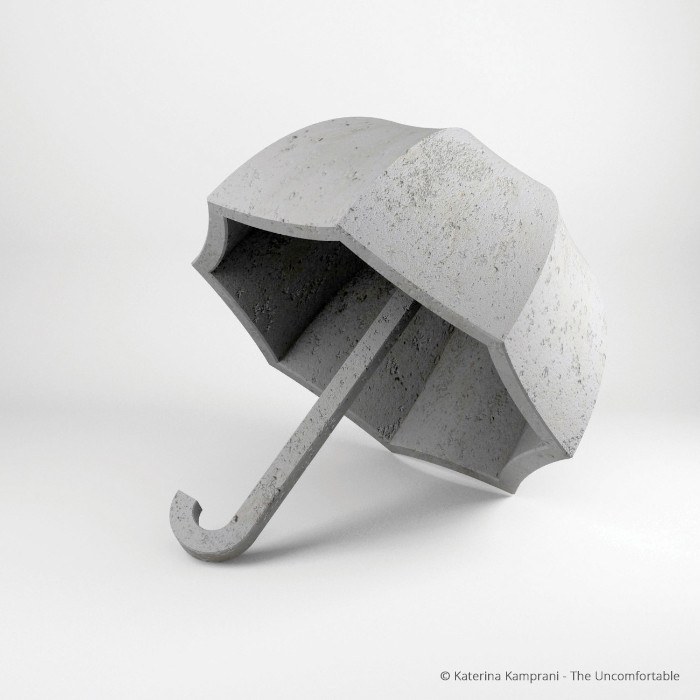 17_umbrella