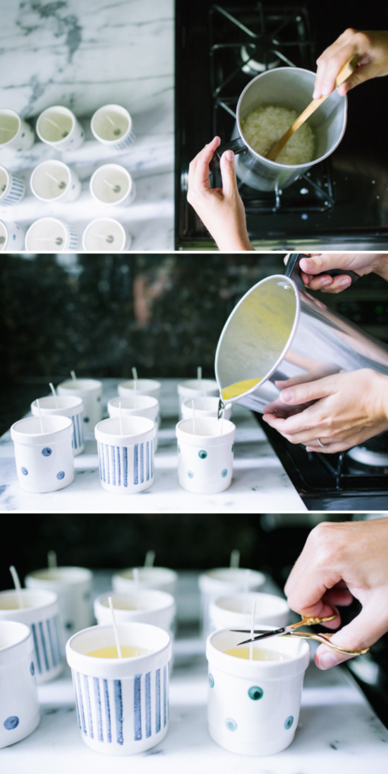 how-to-make-candles-from-scratch
