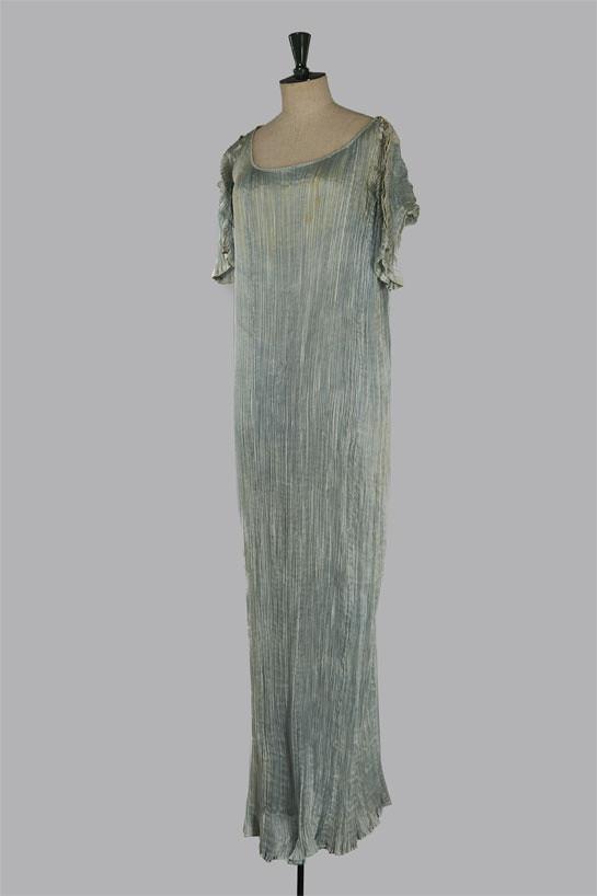mariano-fortuny-1910-1920
