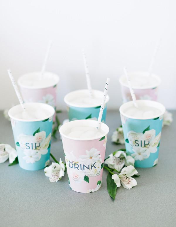sip-cups-top