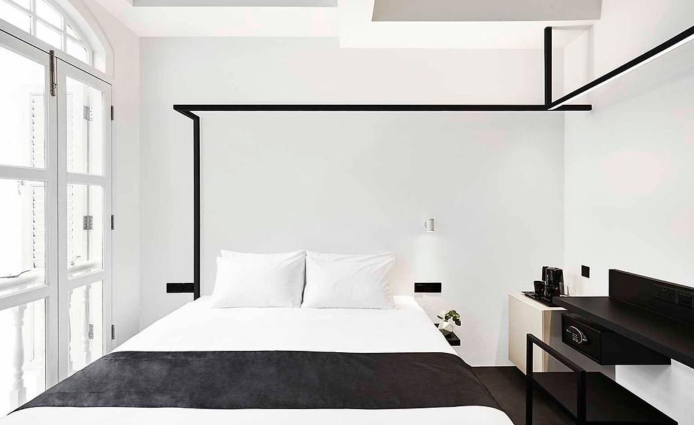 hotel-mono-singapore-3