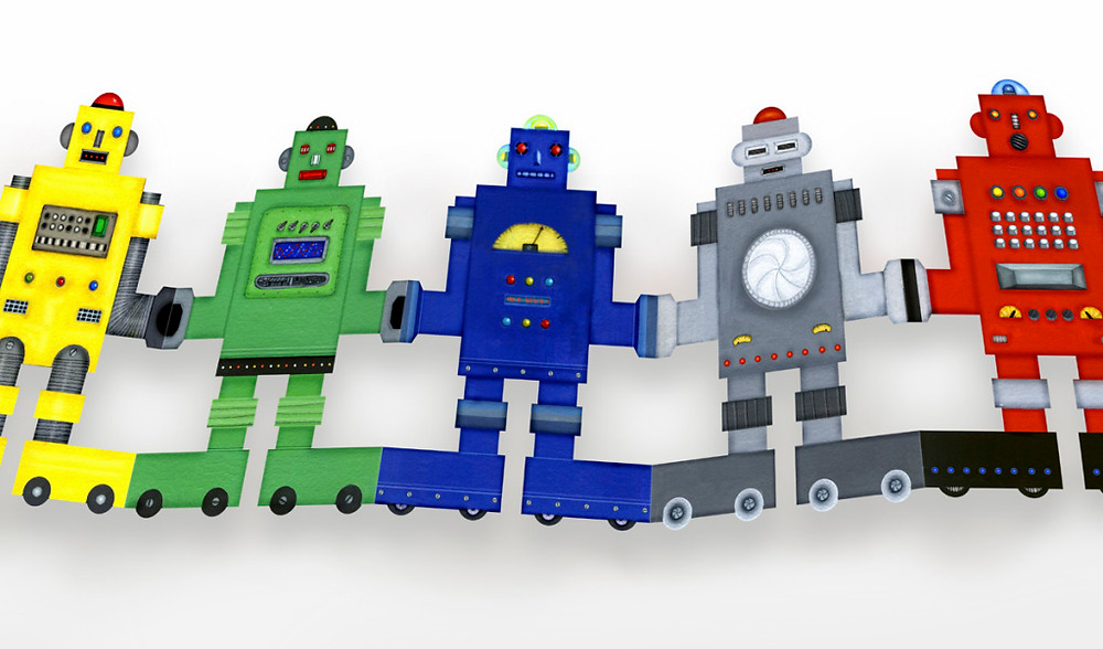 robots_chain_low