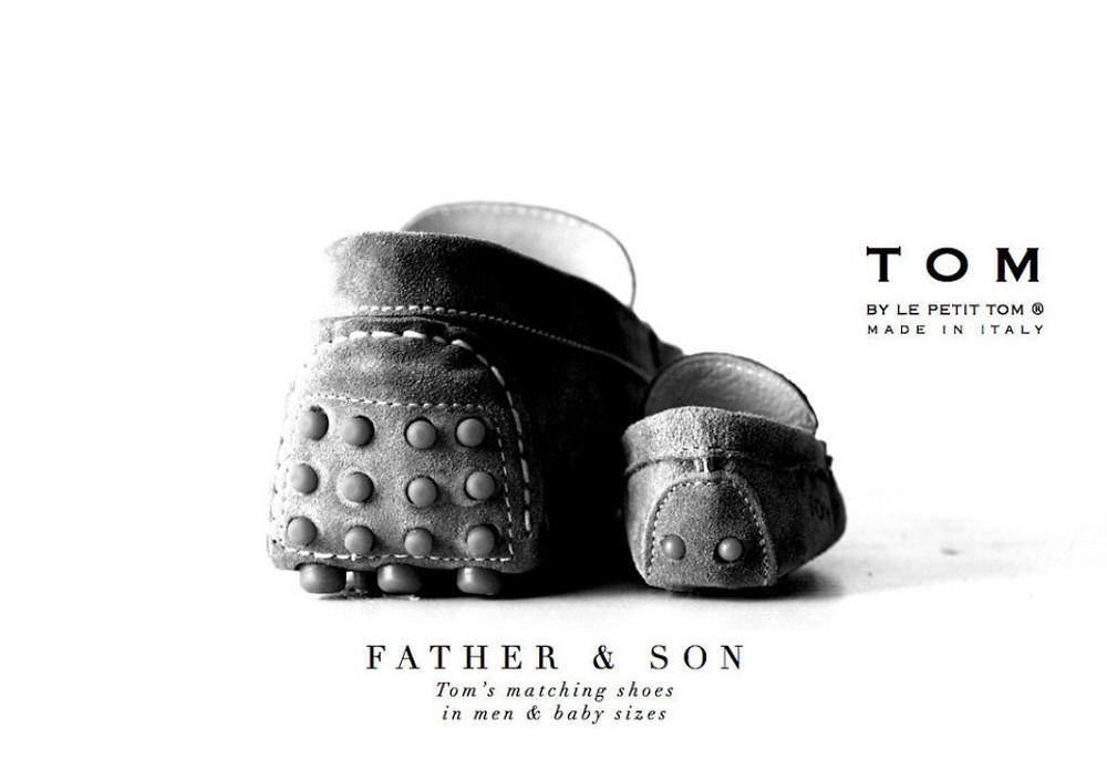 FATHERSON-PROMOBLW_1024x1024