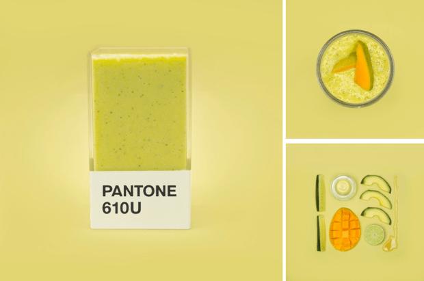 pantone-smoothies-yello-comp