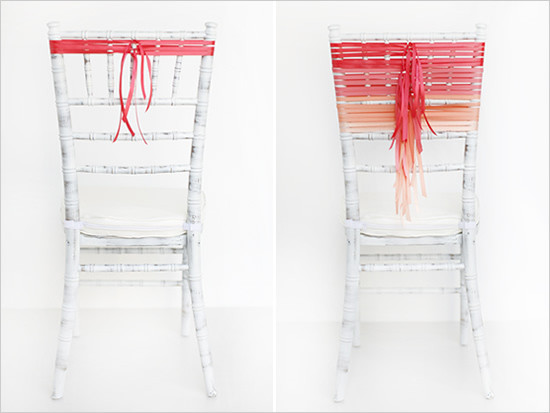 diy_ribbion_chair