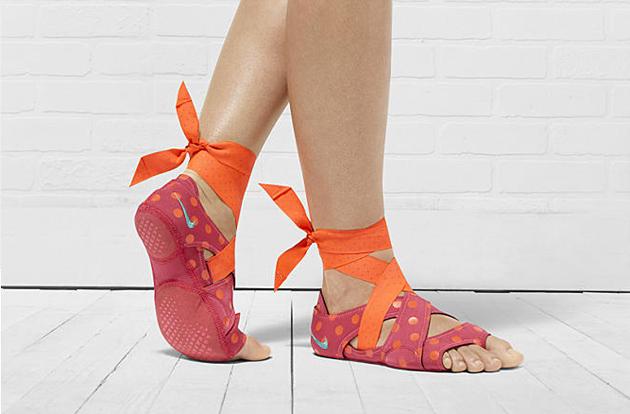feeldesain-Nike-Studio-Wrap-Pack05
