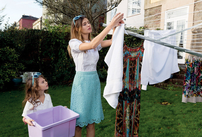 Bianca-Balti-Matilde-Lucidi-by-Martin-Parr-Daily-Chores-Grey-8-Spring-Summer-2013-3