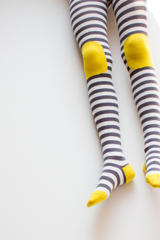 Braveling_Imagine_Sunshine-Stripe_tights_2