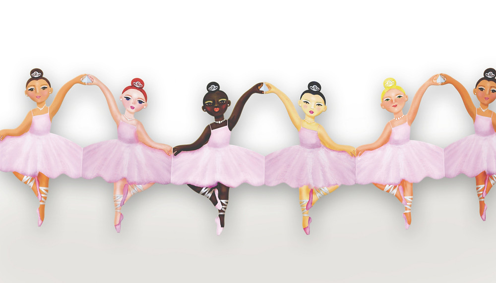 ballerinas_chain_low