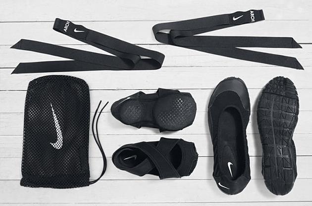 feeldesain-Nike-Studio-Wrap-Pack04