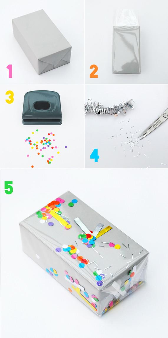 shake-confetti-wrap-how-to