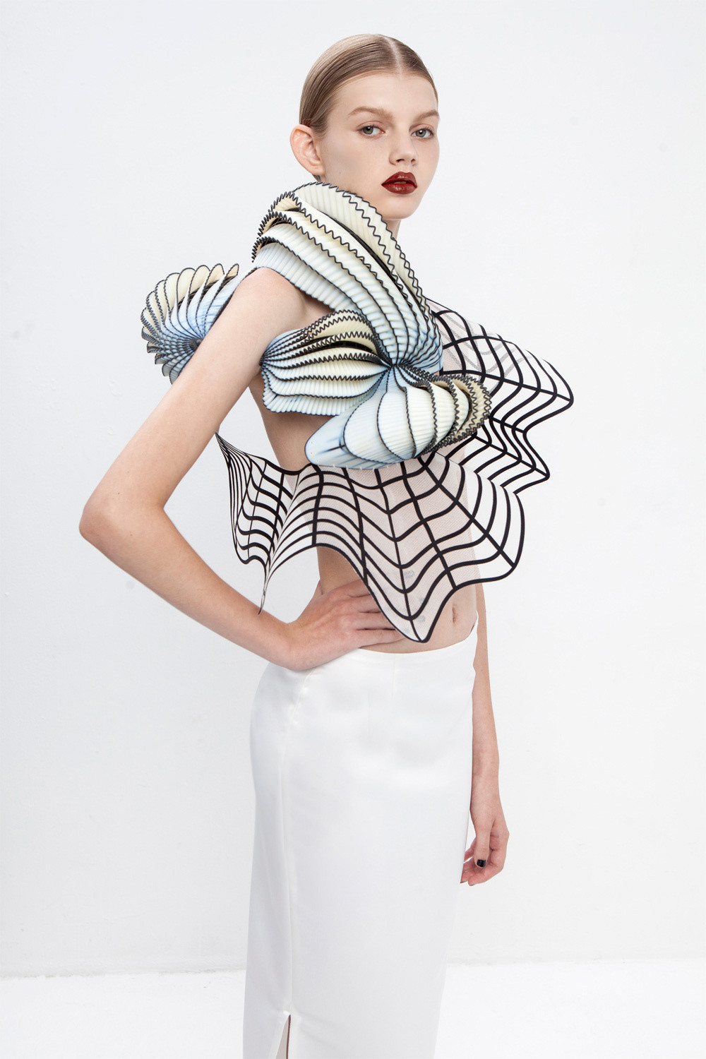 hard-copy-collection-by-noa-raviv-yellowtrace-07