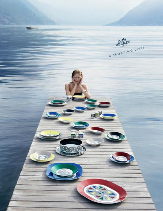 Hermès-spring-summer-Campaign-2