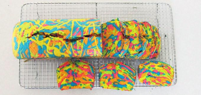 2014-05-22-surprise-cake-step4-680x324