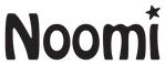 LogoNoomi_B.png