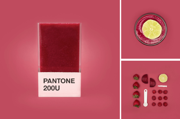 pantone-smoothie-red-comp (1)