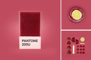 pantone-smoothie-red-comp (1)
