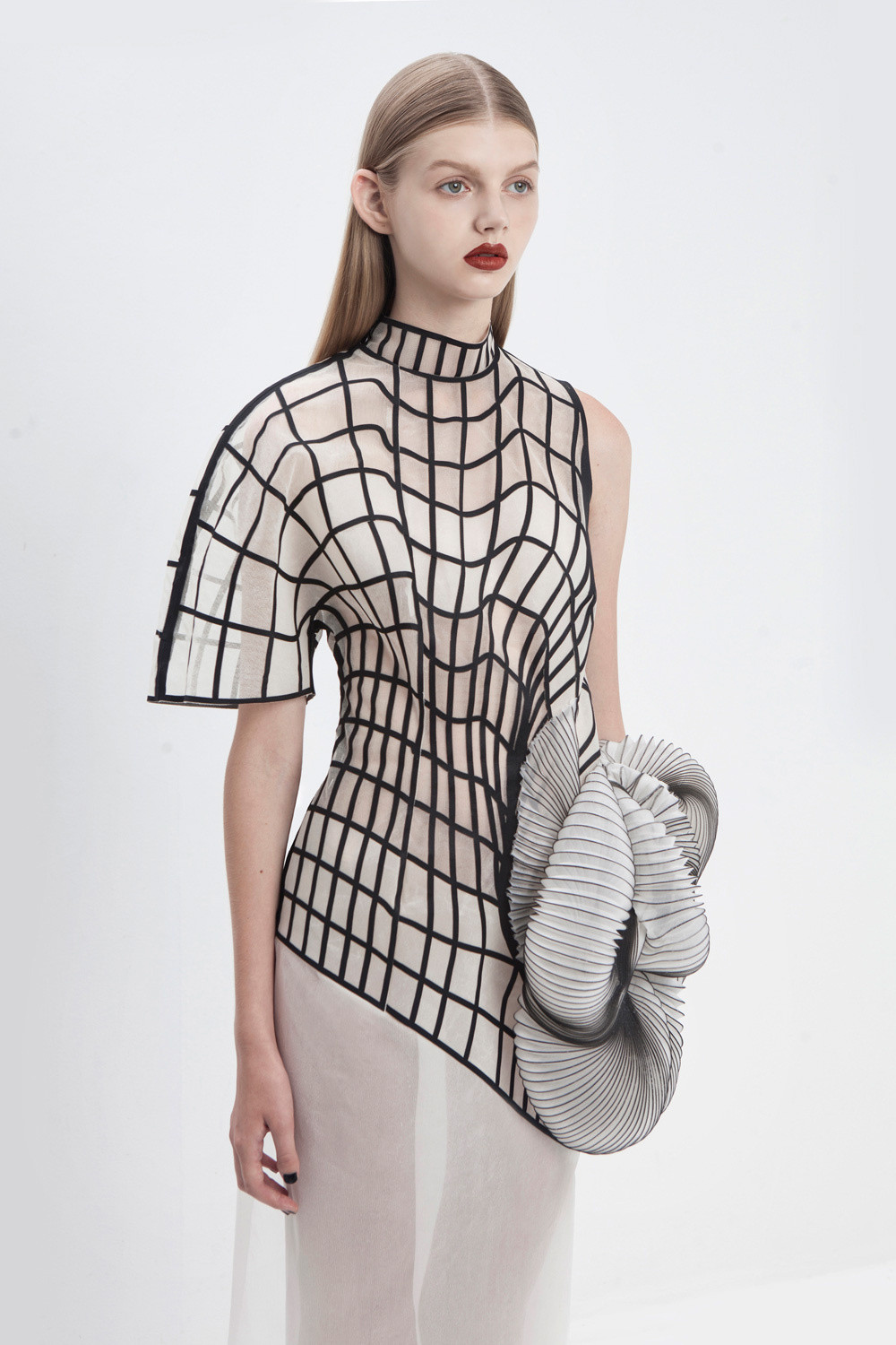 hard-copy-collection-by-noa-raviv-yellowtrace-04