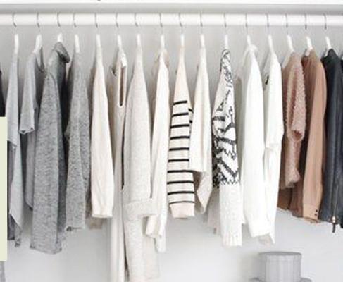 LeTote – Your Endless Dream Wardrobe
