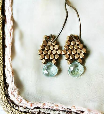 Caprichosa Jewelry
